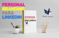 Personal Branding para Linkedin