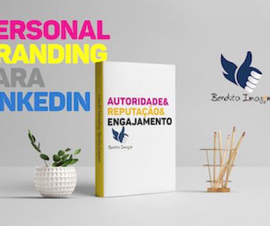 Personal_Branding_para_Linkedin_mini