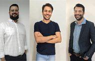 Startup Sigalei recebe aporte de R$1.3 milhão e revoluciona Gestão de Risco Político e Regulatório