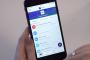 Startup oferece aplicativo de troca de mensagens gratuitamente para escolas