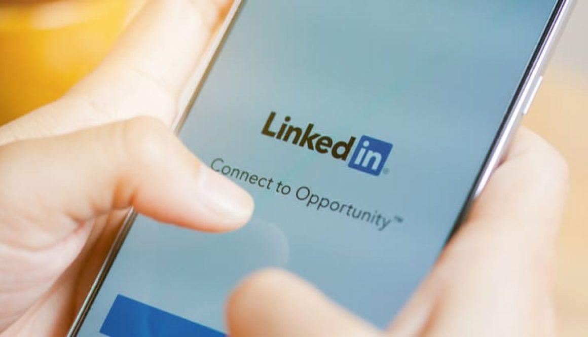 usuários-do-linkedin