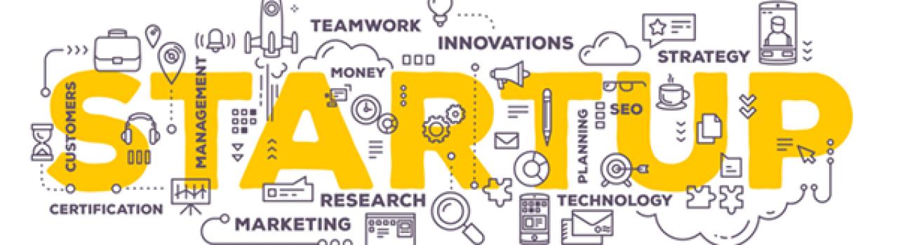 assessoria-de-imprensa-startups