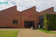 Empresa abre vagas de tecnologia em novo centro de pesquisa em São Carlos (SP)