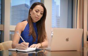 Advogada explica qual o tipo de contrato mais seguro para investidores e startups