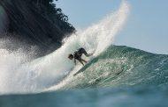 Surfista lança canal no Youtube e nome será escolhido por fãs