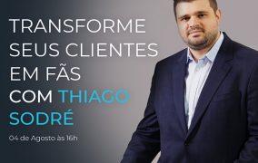 Especialista oferece aula gratuita exclusiva a profissionais de Campinas e região