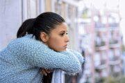 Segundo pesquisa do DataFolha, 74% dos jovens estão mais tristes e ansiosos durante a pandemia