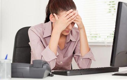 Psicóloga relata síndrome que afeta o meio empresarial