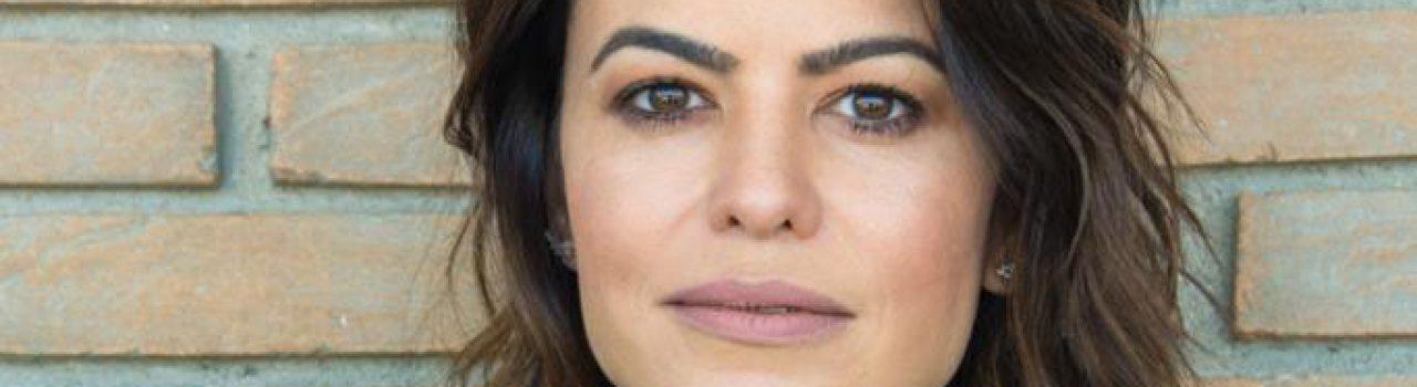 Adriana-Drulla-credito-J.-Mantovani