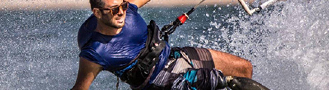 Andre-Cintra-kite-