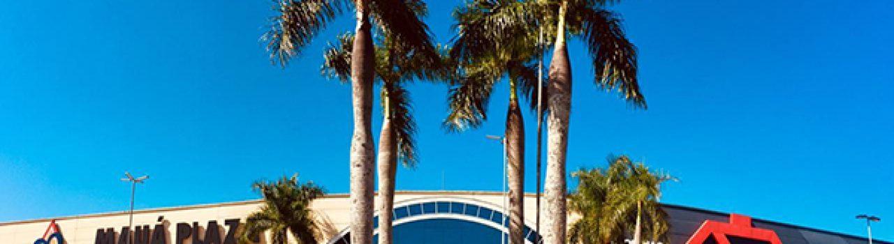 Maua-Plaza-Shopping-frente