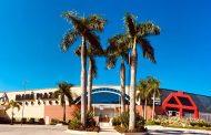 Mauá Plaza Shopping anuncia mais uma inauguração nesta sexta-feira, 9 de outubro