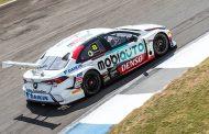 Após 1ª vitória na Stock Car, Rafael Suzuki chega confiante para etapa em Cascavel (PR)