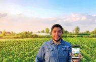 CEO da Agrointeli (MS) é considerado o jovem mais inovador da América Latina pela MIT Technology Review