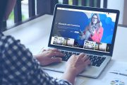 Grupo Ser Educacional fecha contrato com a startup Edulabzz