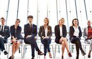 Mercado de trabalho para os jovens pode deixar de fora quem não tiver as habilidades esperadas, até 2025