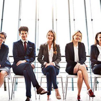 jovens-mercado-de-trabalho