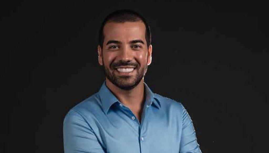 Fabio-Ordones2