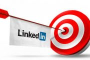 Descubra o Personal Branding para LinkedIn